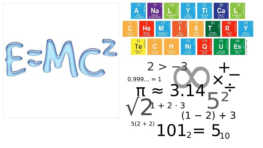 Dạy kèm toán lý hoá lớp 10 tại nhà