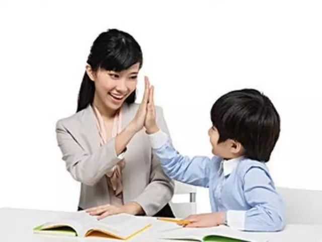 Tìm gia sư dạy kèm giỏi tại nhà hcm