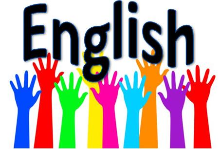Dạy kèm tiếng Anh cho học sinh mất gốc tại nhà