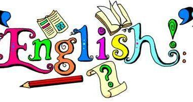 Dạy kèm tiếng Anh học sinh trường quốc tế