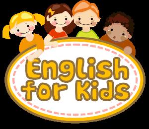 Gia sư tiếng Anh cho bé tại nhà tphcm
