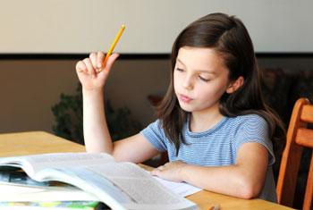 Nhận dạy kèm lớp 5 tại nhà