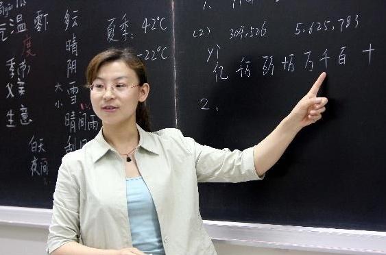 Cần gia sư tiếng Hoa tại TPHCM