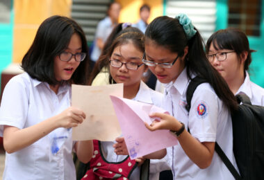Cần gia sư tiếng Hoa tại quận 12