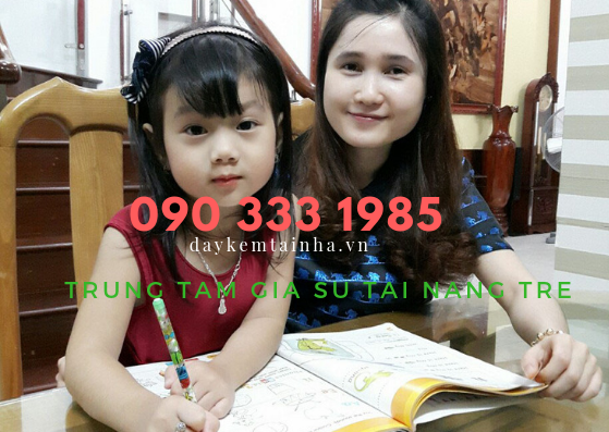 Dạy tiếng Hàn tại quận Phú Nhuận